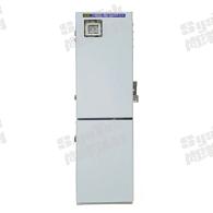 哈希NPW-160总磷总氮COD自动分析仪