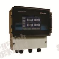 自主产品 WQMS2000-MS5