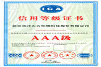 Triple A Chinese